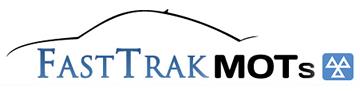 FastTrak MOTs Hayes Middlesex